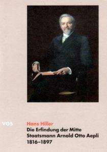 Hiller Erfindung.. 2011