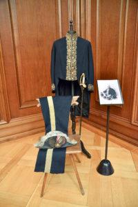 aepli-diplomaten-uniform-hvmsg